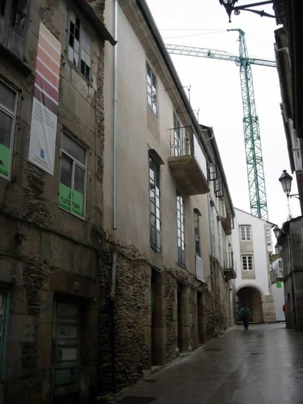 UE 150516 - Rúa Miño, 14