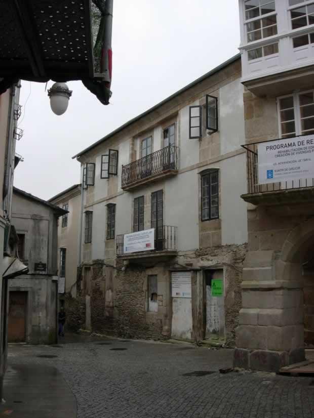 UE 150515 - Rúa Miño, 12